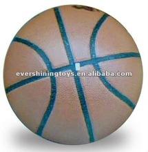 pvc basketball/ground ball/inflatable balls