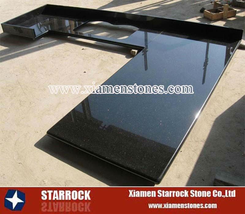 hei er verkauf schwarzen granit granit produkt id. Black Bedroom Furniture Sets. Home Design Ideas
