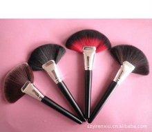 Makeup Fan Brush