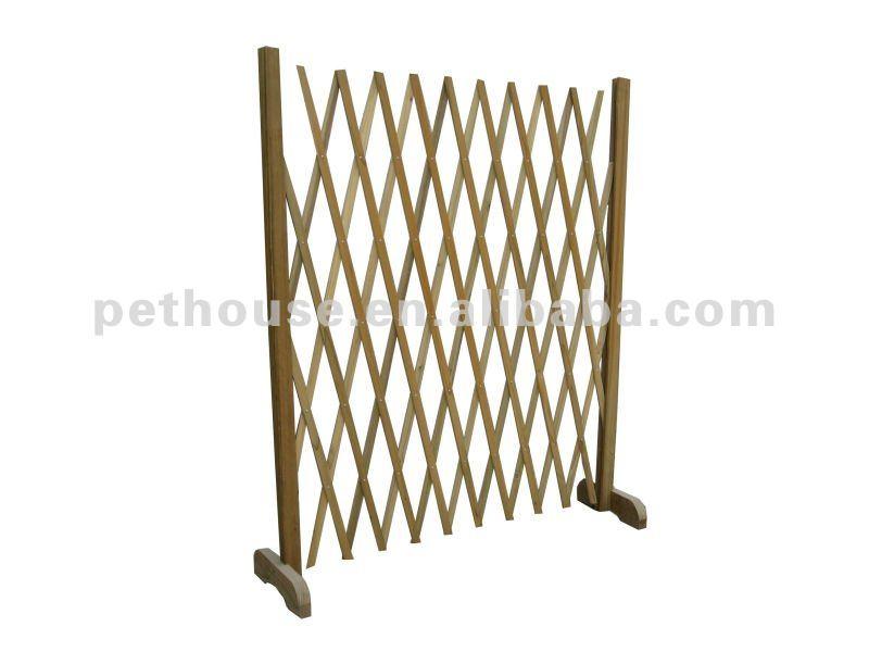 cerca para jardim vertical:Jardim treliça de madeira-Cerca, rede, & portões-ID do produto