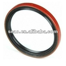 national oil seal 472319