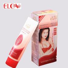 Hot Selling 2012 Best Breast Enlargement essential lifting Breast Cream , best breast enhancement cream