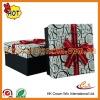 tie packaging box