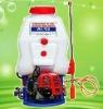 Knapsack Power Sprayer 708 Model