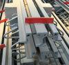 bridge expansion device/expansion joints for bridge