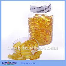 Vitamin D 800iu softgl