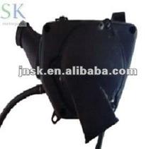 motorcycle air filter GN125 NE125 air filter