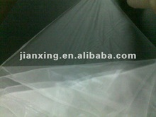 2012 PVA water soluble Film