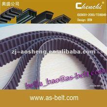 auto timing belt car spare parts japanese car russian car for lancia jaguar bentley porsche volvo scania saab vw