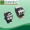 CJX2-25 Telemecanique Contactor 220V 25A