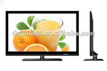 """Cheap 42"""" Full HD LED TV 42"""" 1080p LED TV D-LED TV"""