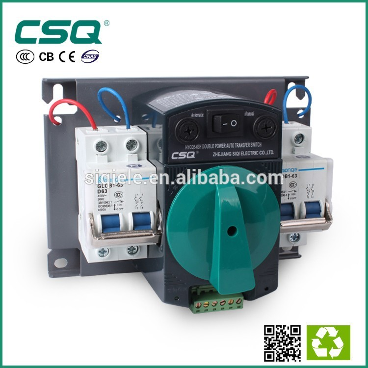 Factory Model General Electric Generator Interlock Kit Ge 200   Panel Transfer Switch 2 besides 200   Generac Transfer Switch Wiring likewise 205596489 as well Changeover Switch Wiring Portable Generator further Conntek 80571 Bx 30  Power Inlet Boxes L5 30p. on generator transfer switch installation