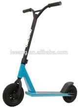 LEEANG cheap dirt scooter