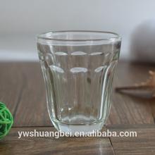 Wholesale Cheap 96ml Clear Shot Glass Cheap, Shot Glass Tea Cup