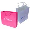 Promotional Gift Paper Bag Printing Manufacturer