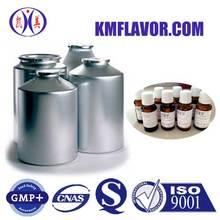 2-Ethyl-3, 5(6)-dimethylpyrazine food flavor