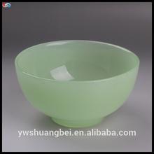jade bowl, antique bowl, bowl decoration