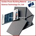 A1 graus non-combustion fibra placa de cimento 6 mm 9 mm 12 mm preço