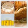 High quality Malt extract powder