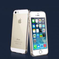 For iPhone 5s, for iPhone 5 case, for iPhone 5s TPU covers