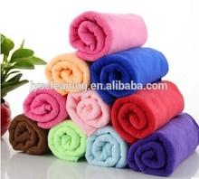 microfiber home, hotel, kitchen, dish, hair salon, bath towel