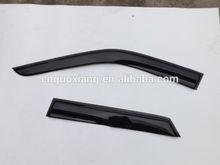 acrylic car window visor for hyundai use /SUN VISOR/visor