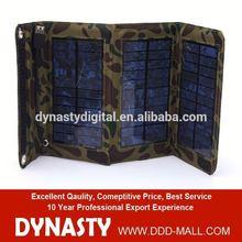 mini pv solar panels flexible solar panel 50w price per watt 130w solar panel