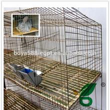 rabbit cages rabbit breeding equipment