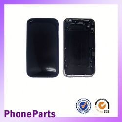 3gs 16gb 32gb back cover for iphone