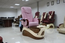 top sales durable pedicure spa chair\ hair salon chairs for sale beauty product