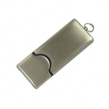 Wholesale Freesample Highspeed flat usb stick for Promotional gifts