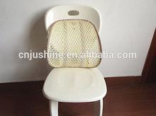Cheap Cotton Backrest Cushion For Chair