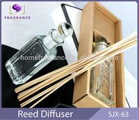 professional paper aroma diffuser room aroma oil