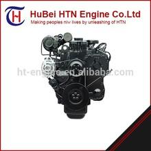 Cummins new products diesel engines sale popular 164-264 kW 8.9L L