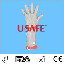 safety equipment hand protective mechanic gloves in security & protection