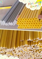 Widely used frp pultruded section profiles