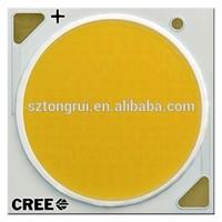 XLamp CXA3590 Original cree led diode