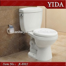 export to european/africa wc toilet,chinese ceramic wc,stainless steel prison toilet