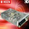 60w 15v Single output cctv switching power supply s-60-15v