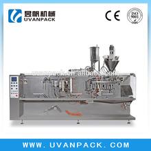 full automatic spice sachet packaging machine YF-180