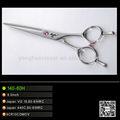 140-60h de estilo japonés de corte del pelo tijeras