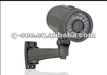 Outdoor Sony 1/3 Color CCD 570TV Line Infared LEDs Security Surveillance CCTV Camera