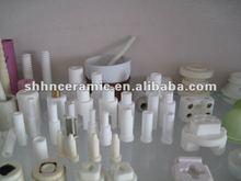 Alumina ceramic locating pin