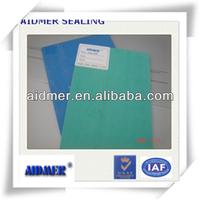 100% Compressed Non Asbestos gasket Sheet
