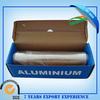 8011 Aluminum Kitchen Folie Paper