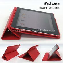 cheaper Smart cover model for Ipad 2/3