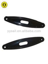 OEM ABS plastic/auto body part/rapid prototype