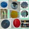 farm disc blade hot sale for Africa market ON PROMOTION