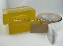 aluminum foil tapes glue adhesive manufactures