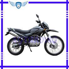 CE 150CC Dirt Bike 150XQ-18IV